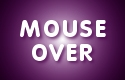 Mouseover code