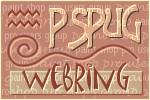 PSPUG Webring